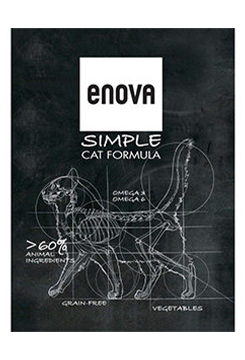 ENOVA_SIMPLE_CAT