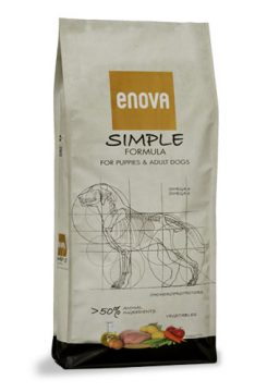 12kg_simple_dog