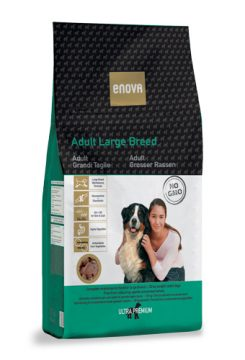14kg_adult_breed_dog