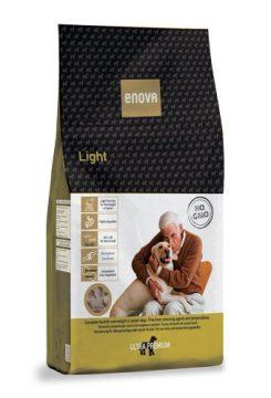 14kg_light_dog-340x500