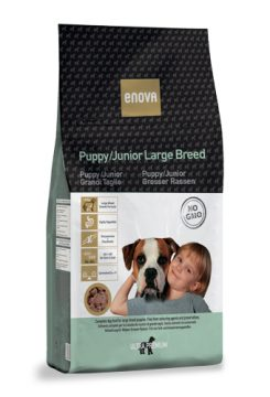 14kg_puppy_largebreed_dog