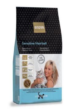 sensitive-hairball