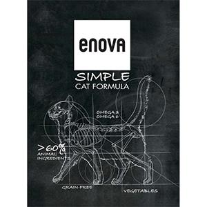 croquettes-sans-cereale-enova-cat-formula