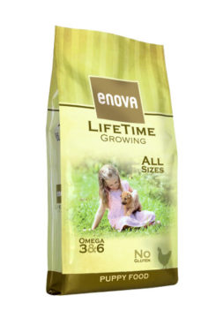 enova-lifetime-growing